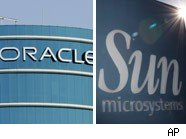 sun-mircosystems-quarterly-results-justify-oracles-concerns