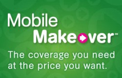 mobile makover graphic