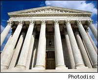 supreme-court-to-weigh-in-on-mutual-fund-fees