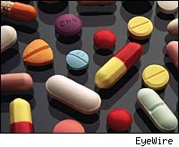antipsychotic-drugs-side-effects-on-kids-lead-to-request-for-fda-review