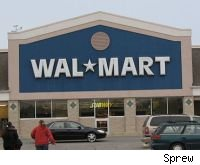 walmarts-nuclear-blunder-retailer-mishandled-radioactive-exit