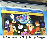 webkinz-fad-fades-web-linked-stuffed-toys-arent-hot-stuff-anymore