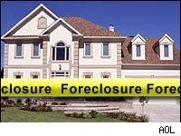 foreclosures-jump-to-new-record-high