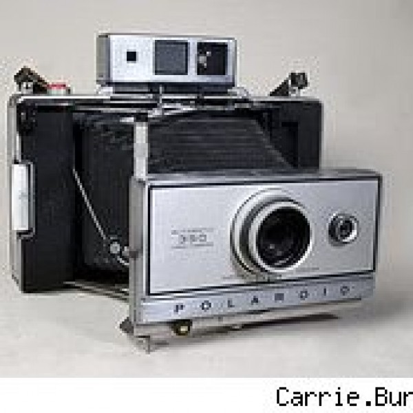 cameras are an everyday commodity A high-definition camera tracks a hired subject along a street in islington, a  borough in  are fast becoming a part of many a city dweller's everyday arsenal   a commodity only for those who have the serious money to buy it.