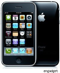 apple-iphone-falls-flat-in-china-on-opening-weekend-lost-in-tra