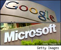 microsoft-murdoch-talk-team-up-to-freeze-google-out-of-online-n