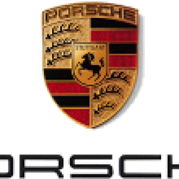 porsche short squeeze Favorite brand paper what would be a company that passionate almost every single person in the united states, including me after a short time of thinking, it came up.
