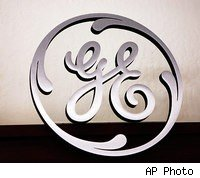 According to a new analysis, GE is trading 16% below the value of its parts.