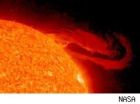 california-gives-green-light-to-space-based-solar-power-project