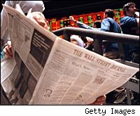 newspaper-circulation-losses-accelerate-except-at-the-wall-st