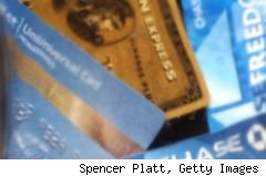new credit card statements help customers