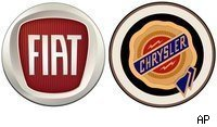 Fiat May Raise Its Stake in Chrysler to 51%
