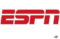 Time Warner Cable customers will now get ESPN3 at no extra charge, thanks to a deal with Disney.
