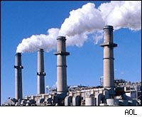 [Image: smoke-stack-air-pollution200wy121907.jpg]