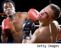 etfs-vs-mutual-funds-investment-vehicles-get-ready-to-rumble