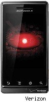 droid-takes-manhattan-100-plus-lined-up-at-midnight-for-new-motorola-phone