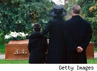 save-money-die-better-walmart-now-selling-discount-coffins-ur