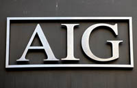 aig-executives-threaten-to-quit-if-pay-is-cut
