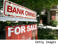 mortgage-modification-program-isnt-stopping-homeowner-defaults
