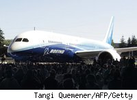 boeings-787-dreamliner-faces-yet-another-nightmare-delay