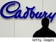 kraft-finally-makes-cadbury-bid-official-and-the-war-over-value