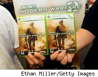 Call-of-duty-game-release-ill-timed-after-fort-hood-shooting