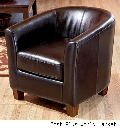 World Market Furniture Coupon 2015 Best Auto Reviews