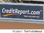 creditreport.com