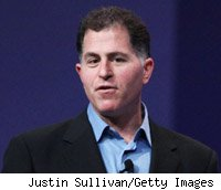 dell-in-a-handbasket-should-founder-michael-dell-resign
