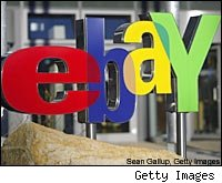 ebay-search-function-fails-for-hours