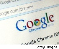 google-chrome-os-could-kill-whole-industries