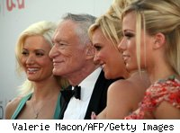 playboy-outsources-magazines-business-operations