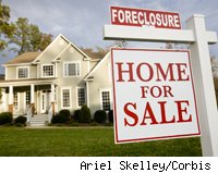 housing-market-forces-slower-sales-more-foreclosures-price-declines
