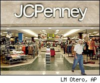 j-c-penney-falls-short-in-3q-looks-home-for-improvements-in-2010