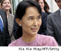burmas-oil-rich-generals-can-afford-to-ignore-obama-on-suu-kyi