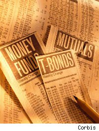 mutual-fund-fees-fight-may-be-much-ado-about-nothing