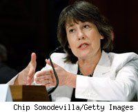 fdic-chair-sheila-bair-has-it-right-its-time-to-change-bankers-incentives