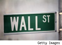 record-wall-street-bonuses-are-robin-hood-in-reverse