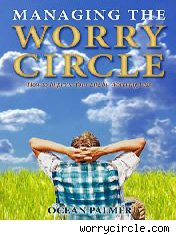Managing the Worry Circle