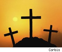 etfs-get-religion-new-faithshares-funds-target-christian-denominations