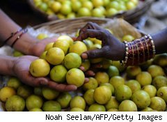 inflation-fears-in-india-food-prices-up-20