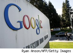 Google's Talent Drain: Why Its Best Brains Are Bolting