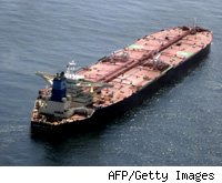 somali-pirates-holding-oil-tanker-are-120-million-richer-than-they-thought
