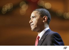 Obama NY speech to promote Wall Street regulations