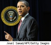 as-obamas-jobs-summit-convenes-pundits-offer-job-creation-idea