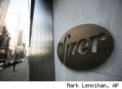 The latest WikiLeaks targets are Pfizer and Shell. According to diplomatic cables, the companies may have used unethical tactics to influence the Nigerian government.