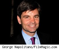 george-stephanopoulos-to-co-host-good-morning-america-a-bad-move