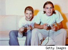 Why Video Game Consoles Are Doomed