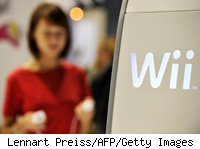 nintendo-sees-huge-drop-in-wii-sales-as-holiday-season-begins