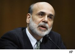 Bernanke Explains QE2: How Quantitative Easing Will Work Without Sparking Inflation